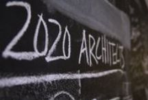 2020 Useful Information / Achieving quality architecture and design