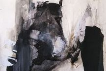 Art from Spain / Emerging artists from Spain
