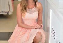 Sukienka, Sukienki, Dresses, Dress / Znajdziesz tutaj klasyczną sukienkę, koktajlową, czy wieczorową oraz wszystkie najnowsze sukienki znajdujące się obecnie w sklepie http://besima.pl We love dresses