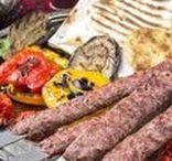 Kuchnia turecka i tureckie słodkości