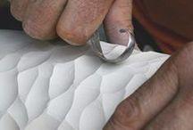 pottery techniques