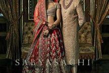Kostium ślubny