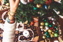 @Christmas.