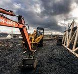 2020 In Progress Pics / 2020 Architects Irish house design ideas and house plans.