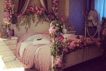 Decorating Ideas / Decoration Ideas  / by Leah T.