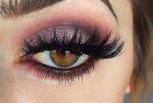 Beauty! / by Lauren Marracino