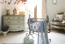 Nursery-kid's room ❀