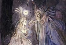 Fairytales ❀