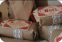 Christmas Gifts / Easy online shopping at giftlady.net makes your Christmas gifting a breeze!! Visit us now
