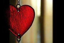 Szívek ♥♥ / Az internetről gyűjtött szívek