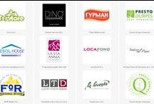 Holbein & Partners - Identità (Brand Identity) / Brand Identity