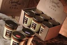 Holbein & Partners - Packaging, Labeling and Product Design. / Packaging, Labeling and Product Design.