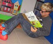 Grote Boom is ziek / Project van Talismanneke om een levensbedreigende ziekte met jonge kinderen bespreekbaar te maken, meer info: http://talismanneke.be/project/grote-boom-is-ziek/
