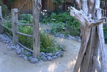 The Nest... Our Own Slice of Heaven on Earth / The Nest is a kindergarten for 3-6 year olds in Hawkes Bay, New Zealand. At The Nest we believe that children should spend much of their time outdoors. Children learn in and about nature through their own independently driven play, using their imagination and playing out their own URGES with open ended, natural, recycled resources. The teachers at The Nest are inspired by the teachings of Emmi Pikler, and the vital need for humans to reconnect with and be taught by nature.