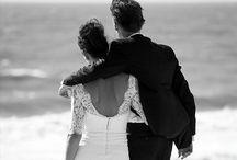 Bryllup / ❤️