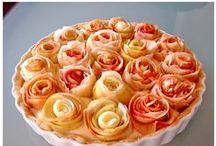 Sweeet life / Desserts!!!