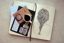 Notebooks&Journals