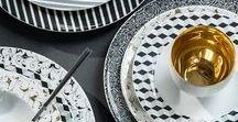 bone china / porcelain, finest china