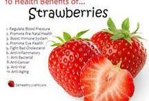 gyümölcs, zöldség, egészség