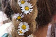 Frizurák - hair