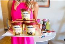 Make this Summer One to Remember with Häagen-Dazs #HDOpenContainer