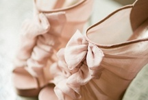 ❤ my style ❤ / by Shanie Dorais