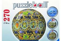 Puzzles, Board, Video, and Family Fun Games / Puzzles, Board games, Video Games, Indoor & Outdoor Family Fun Games