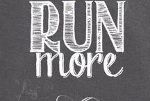 Healthy Motivational