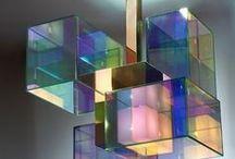 Offices, Stores and Workspaces / Pensando en un futuro productivo / by Martha Santos