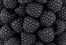 Sebze&Meyveler-Fruits&Vegetables / The Most Healthy Foods Ever!!
