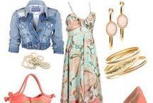 Shopping Wishlist <3