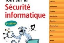 Informatique & Internet = Web