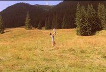 Tatry / *Najpiękniejsze miejsce na ziemi*