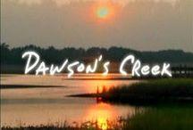 Serie > Dawson