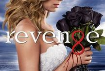 Serie > Revenge <3