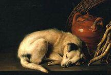 Kunst in de 17e eeuw