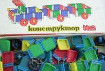 Конструктор / Больше игр - http://samoe-vazhnoe.blogspot.ru/
