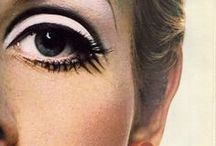 1960's Fashion World
