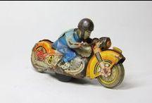 я ПОИСК мотоциклист / Поиск игрушек, детских книг и настольных игр СССР -  http://doska-obyavleniy-detstva.blogspot.ru/