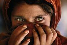 Faces of the world / I nostri sono viaggi per chi ama conoscere, scoprire, sognare