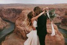 Viaggi di Nozze ed idee - Weddings Travel / Acune idee per i nostri Futuri Sposi