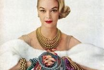 Jewellery Advertising Then and Now