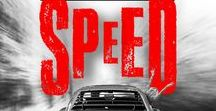 SPEED / Inspiration board for SPEED, BB Easton's real-life racing romance. Gritty, raw, hilarious, and heartbreaking. Buckle your seatbelts, you're in for a bumpy ride! Available now in ebook, paperback, and audiobook formats on Amazon: http://a.co/7Vrp6M7