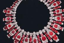 General jewels
