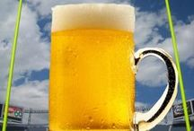 Malt Monday Beer Reviews / Looking for some delicious beers to try? Read beer reviews here to find your next pick!