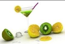 Citrus Cheers