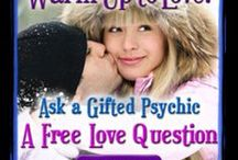 Astrology Love & Marriage / Find out when you will meet the man/woman of your dreams so you can be better prepared!      If you're looking for psychic advice on love, Live Horoscope Readings,Numerology Readings or Astrology Readings then get in touch with our Psychics and Clairvoyants for your answers on Love, relationship & other issues.