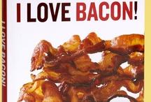 Mmmmm Bacon!