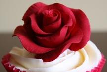 Cake makes it better :)