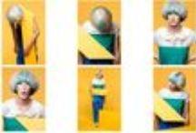 Collageimage / Fotó collage